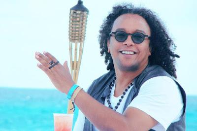 Sergio Vargas llega a Boca Marina