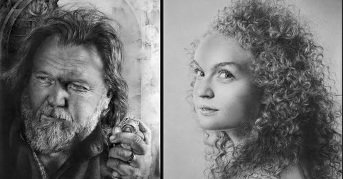00-Armin-Mersmann-Graphite-Pencil-Drawing-Portraits-www-designstack-co