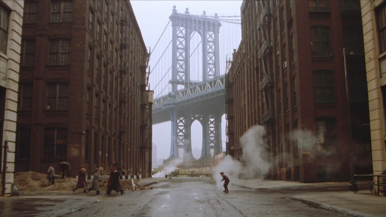 movies-books-writers-comics: ONCE UPON A TIME IN AMERICA