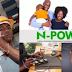 N-Power volunteers yet to write their test must do the following with immediate alacrity