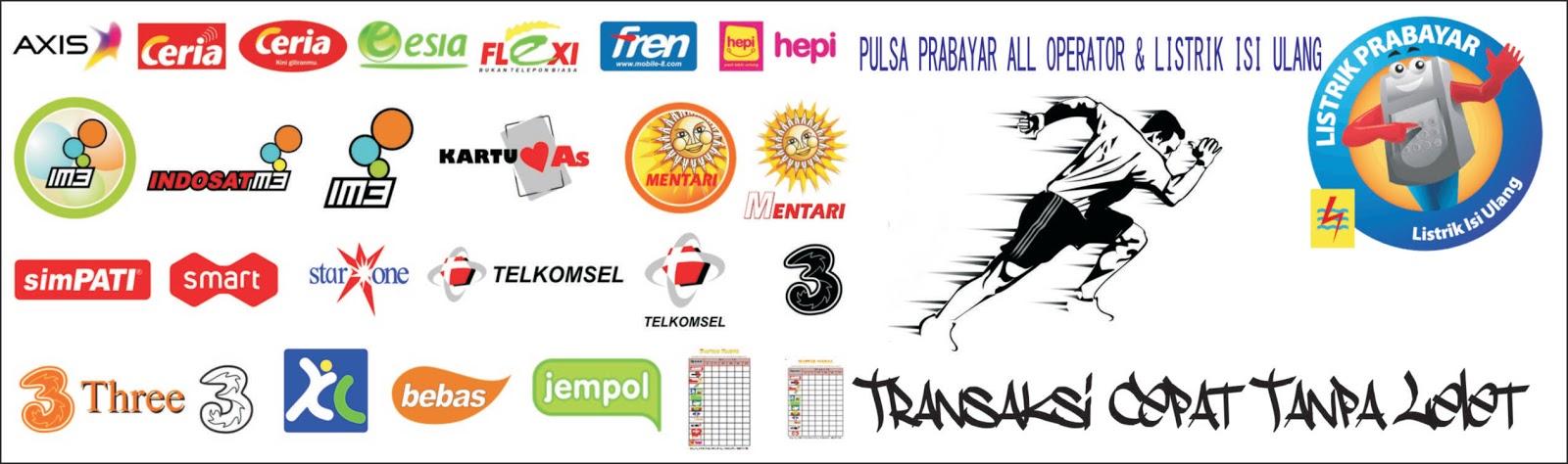 Image Result For Pulsa Murah Pacitan