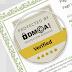 Cara melaporkan Blog AGC ke DMCA dengan mudah dan Diterima