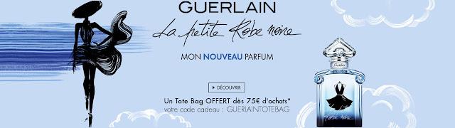 http://www.origines-parfums.com/guerlain.htm