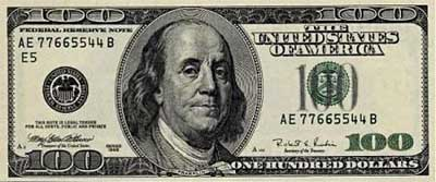 Cara Menghasilkan Dollar Dengan Cepat dan Mudah