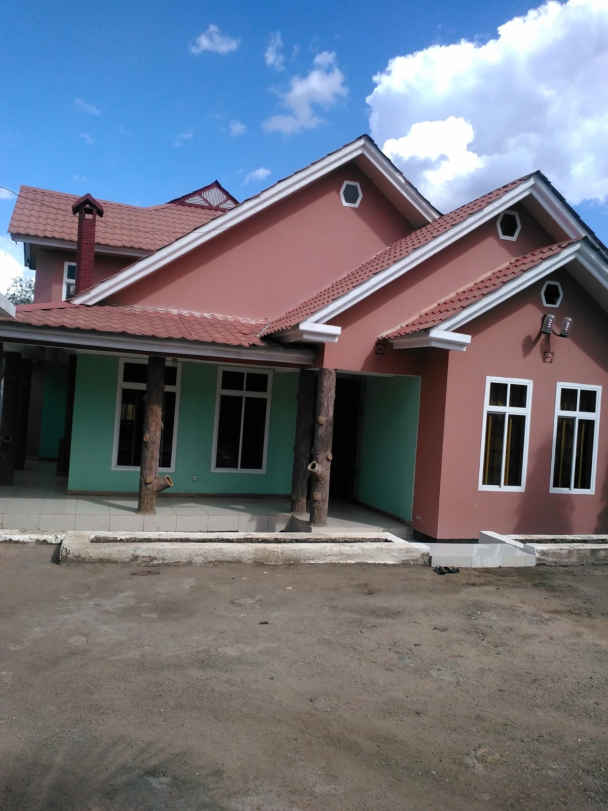Rent House In Tanzania Arusha Rent Houses, Houses For Sale