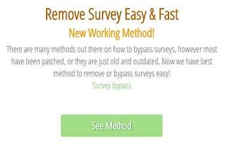 survey-bypass-online