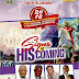 CAC Worldwide Joint National Youth Conference Ikeji 1, Akwa Ibom state begins today