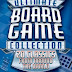 Download game Ultimate Board Game Collection (China) PSP