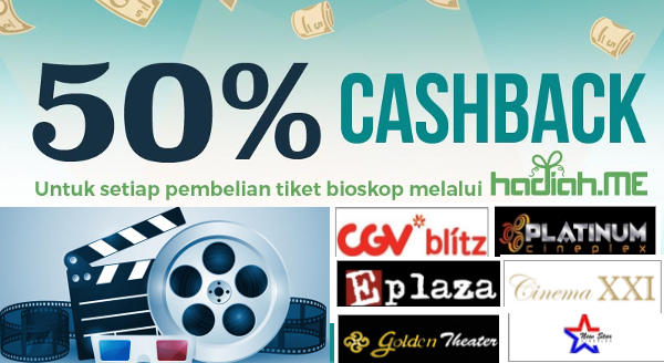 Bookmyshow discount coupons