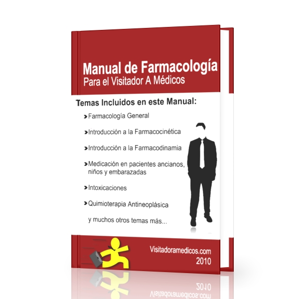 Goodman & Gilman: Manual de Farmacologia e Terapêutica ...