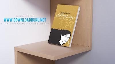 Siti Nurbaya : Kasih Tak Sampai - Marah Rusli