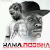 New Music: Mistari Feat Fid Q - Kama Ngosha   Download MP3