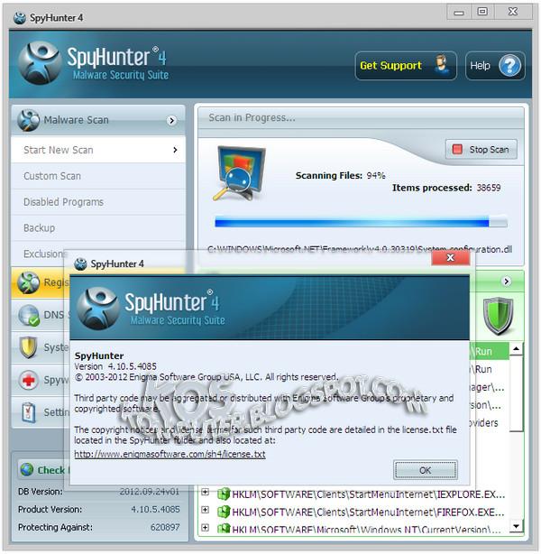 BITCOMET VERSION 1.09 TÉLÉCHARGER GRATUITEMENT