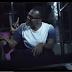 New Video | Chibwa Watanchi ft Don Koliomb-Chumbani