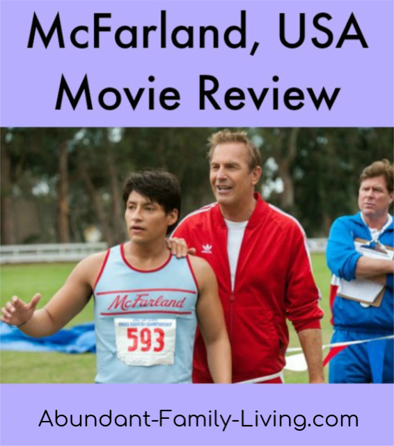 https://www.abundant-family-living.com/2015/02/mcfarland-usa-movie-review.html