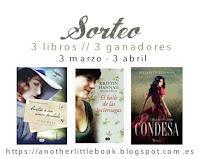 http://anotherlittlebook.blogspot.com.es/2017/03/sorteo-3-libros-3-ganadores.html