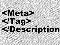 Cara Memasang Meta Keywords dan Description di Blogspot