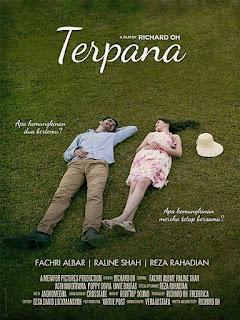 Download Film Terpana (2016)