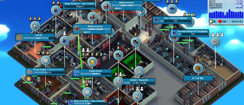 mad-games-tycoon-new-game-pc-ps4-xbox-switch