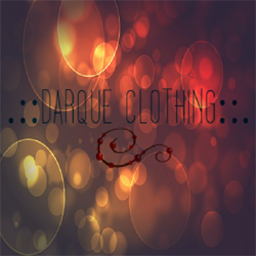 Darque Clothing