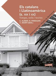 https://www.racocatala.cat/llibre/43050/diversos-autors-catalans-llatinoamerica-s-xix-xx