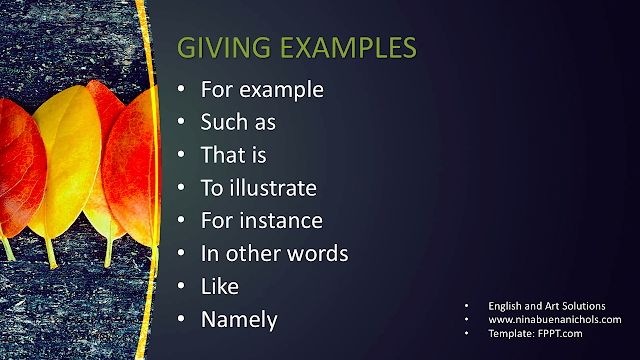 key_words_for_writing_in_English