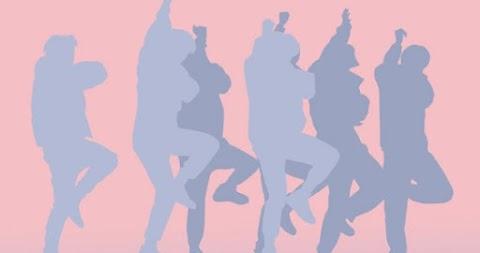 [Czy warto?]  Adrian Besley - BTS. Koreańska fala
