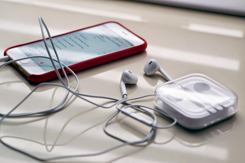 Archimagos Musings Measurements Apple Iphone 4 Iphone 6 Audio