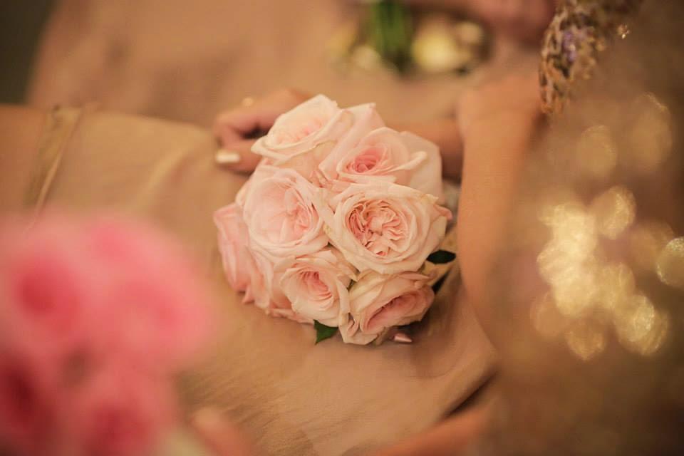casamento-lindo-singelo-cerimonia-bouquet