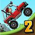 Hill Climb Racing 2 v1.20.3 (Mod Moedas/Diamantes)