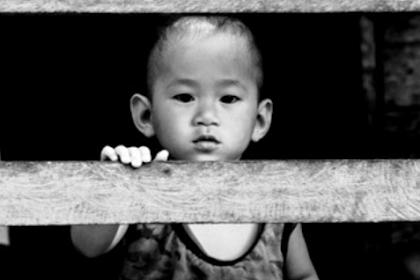 Arti Mimpi Melihat Anak Kecil Lengkap Dengan Maknanya Bagi Kehidupan.