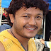 Ganesh bal age, wiki, biography