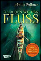https://www.carlsen.de/hardcover/his-dark-materials-0-ueber-den-wilden-fluss/91567