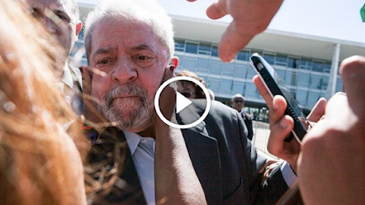 lula-ladrao.png