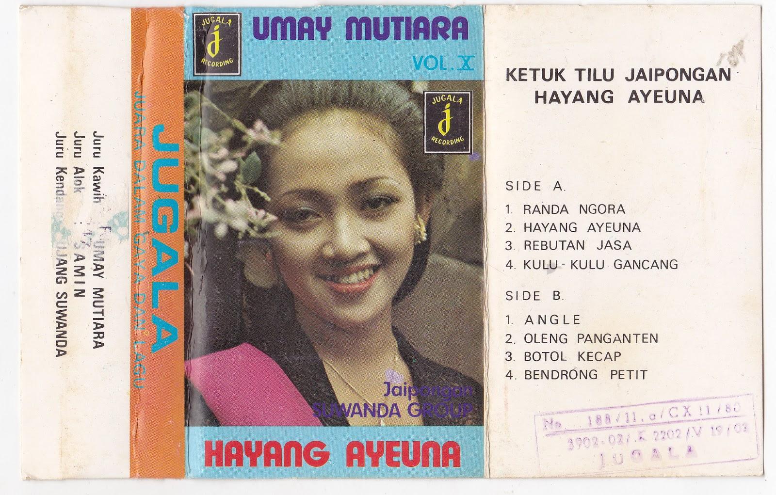 Marcia Mae Jones,Richard Dawson (1932?012 (naturalized American citizen) Adult video Rosemary Leach (1935?017),Livi Zheng