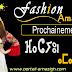انطلاق الملتقى الأول  لفن الأزياء الامازيغية بأكادير
