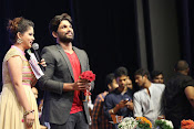Oka Manasu Audio Launch-thumbnail-20