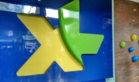 Informasi Email,Faxmile dan Call center customer service XL Axiata