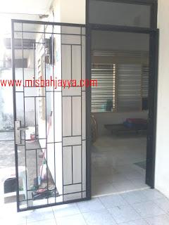 www.misbahjaya.com