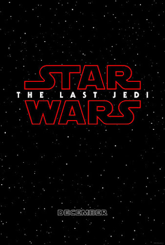 Star Wars The Last Jedi (BRRip 1080p Dual Latino / Ingles) (2017)