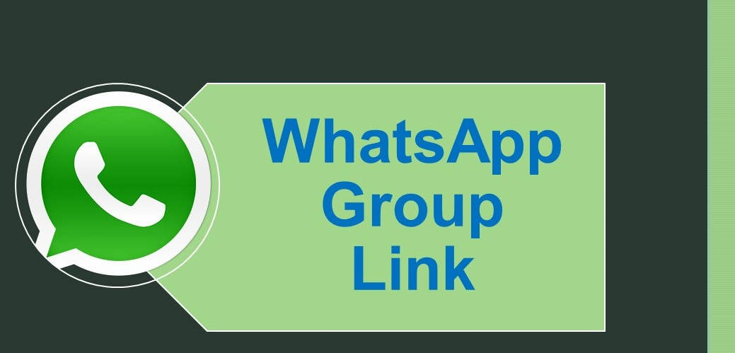 Top Twelve Online Shopping Whatsapp Group Link Kerala {Kwalai}