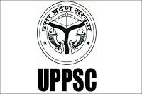 UPPSC Jobs Recruitment 2018 for Multiple Jobs - 1105 Posts