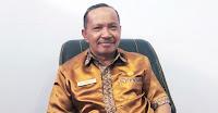 <b>Sekretaris Dikbudpora Bantah Ada Praktek Pemerasan Terhadap Peserta Try Out</b>