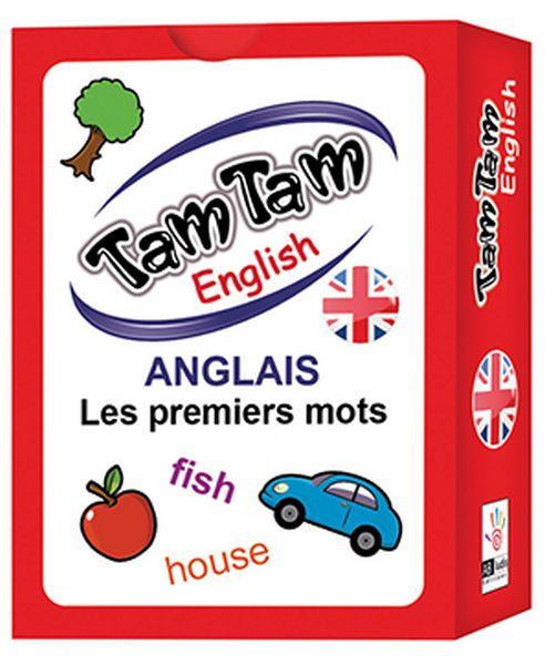 remue m u00e9ninge  quelques jeux pour aider les enfants  u00e0 progresser en anglais