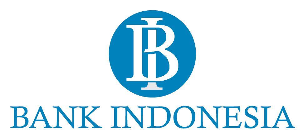 Indonesia in Focus: Bank Indonesia (BI) to improve the
