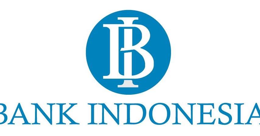 bank+indonesia+logo