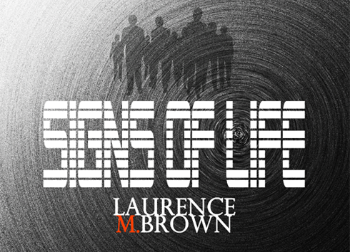 LISTEN: Laurence M. Brown's Classical Album 'Signs of Life' Now Free to Download