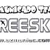 Team FREESKY solta Comunicado e Manda Recado para TOCOMSAT