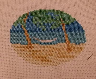 Karaiby – raj na zemi