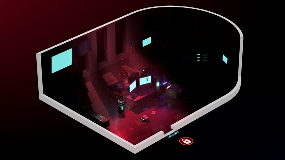 rumu-pc-screenshot-www.deca-games.com-3
